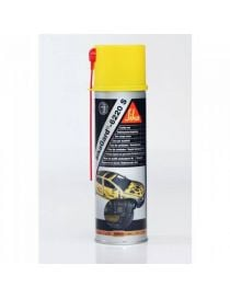 SikaGard-6220 S, wax for hollow body spray (aerosol) at SIKA