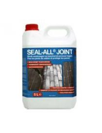 Seal - All® Joint - PTB Compaktuna