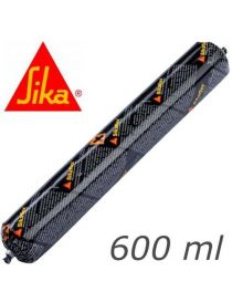 Sikaflex 263 - Colle pour bus, camions et wagons - Sika