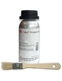 Sika Primer 206 G + P - primary for glass, lacquer, plastic, aluminium and stainless steel - Sika