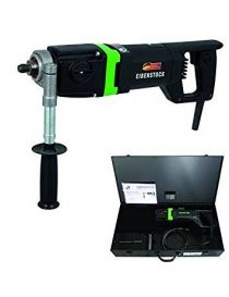 Portable core drill dry EHD2000S - Eibenstock