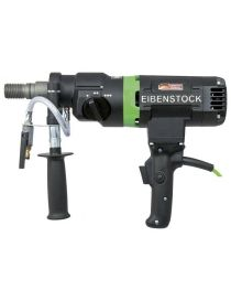Portable core drill to water PLD182 - Eibenstock