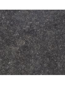 Aspect of Belgian Bluestone Soignies black