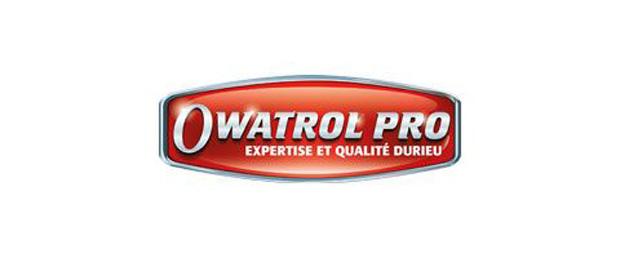 Owatrol Pro