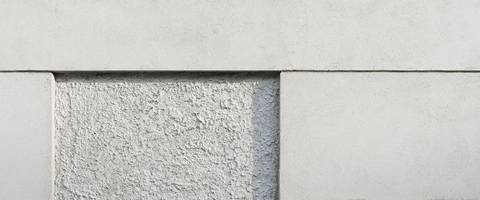 Lime or cement plaster - Guard Industrie
