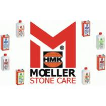 Moeller HMK cleaning
