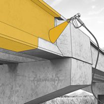 Protection de surface - Sika