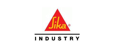 Sika Industrie