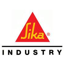 Industrie - Sika