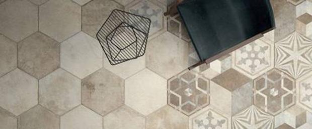 Natural stone and ceramics treatment - Lithofin