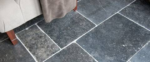 Natural and Artificial Stone - Lithofin