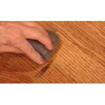 Parquet and synthetic - Berdy