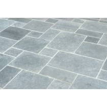 Floors indoor and outdoor - Rubson