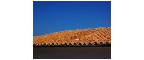 Roofing and gutters - Rubson