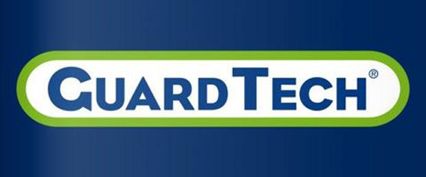 Guard Tech - Guard Industrie