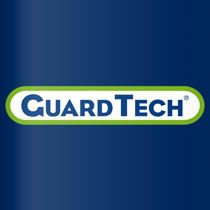 Guard Tech - Guard Industrie