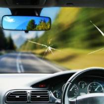 Windscreen Replacement and Repair - Afin