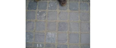 BlueStone of Viet Nam pavers