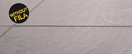 FilaCleaner - Detergent neutre concentré - Fila - Avant utilisation