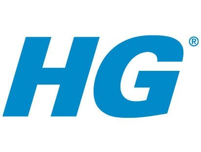 HG Traitement de Qualité