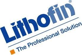 Lithofin  Nettoyage Protection Entretien