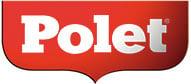 Pierreetsol - Logo Polet