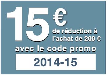 Bonne ann e 2014 pierre sol - Code reduc vente unique ...