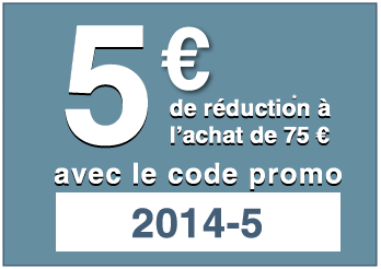 Bonne ann e 2014 pierre sol - Vente unique code reduction ...